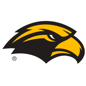 Southern Mississipi Golden Eagles