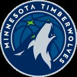 Logo Minnesota Timberwolves