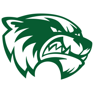Utah Valley State Wolverines