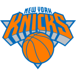 Logo New York Knicks