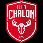 Logo Chalon