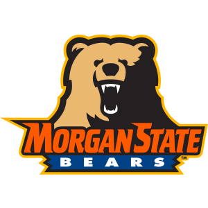 Morgan State Golden Bears