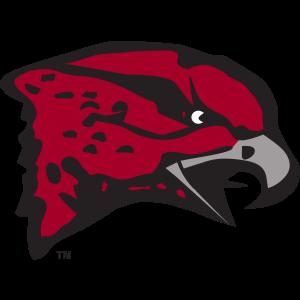Maryland Eastern Shore Hawks
