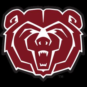 Southwest Missouri State Bears
