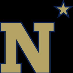 Navy Midshipmen