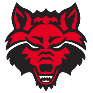 Arkansas State Indians