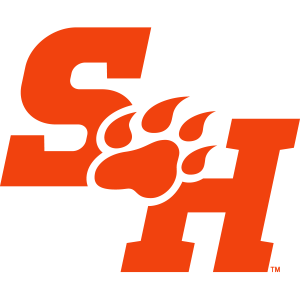 Sam Houston State Bearkats