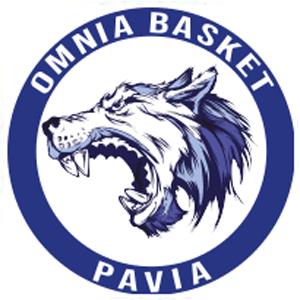 Omnia Pavia