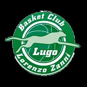 Orva Lugo