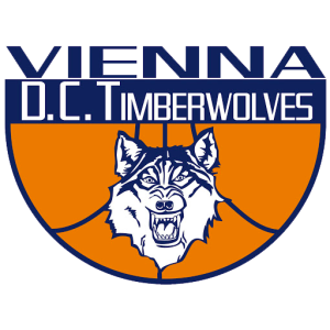 D.C. Timberwolves