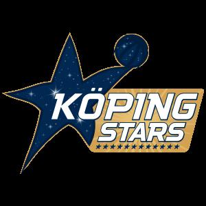 Koping Stars