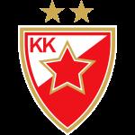 Logo U18 Crvena Zvezda mts