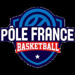 Logo U18 Centre Fédéral
