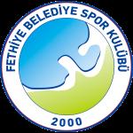 Logo Fethiye