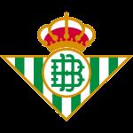 Logo U18 Real Betis