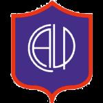 Logo U18 CBA Las Palmas