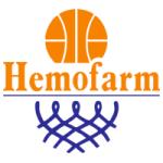 Logo U18 Hemofarm Stada