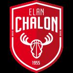 Logo U18 Elan Chalon