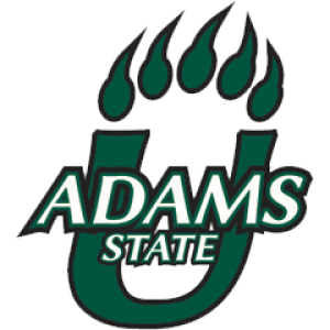 Adams State Grizzlies