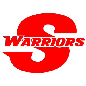 Cal State-stanislaus Warriors