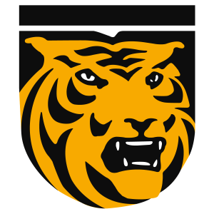 Colorado College Tigers