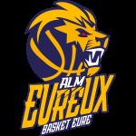 Logo Evreux