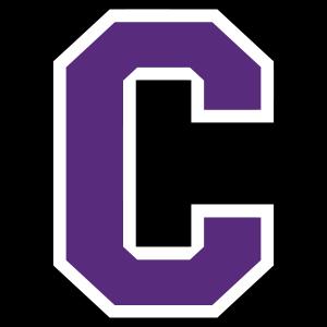 Cornell College Rams