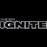 Logo G-League Ignite