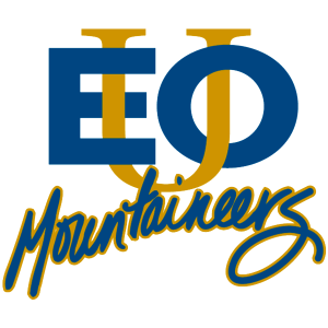 Eastern Oregon Mountaineers