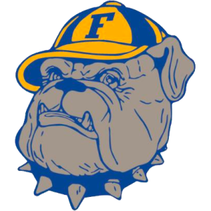 Fisk University Bulldogs
