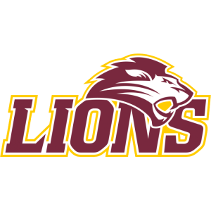 Freed-hardeman Lions