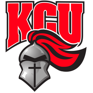 Kentucky Christian Knights