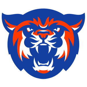 Louisiana College Wildcats