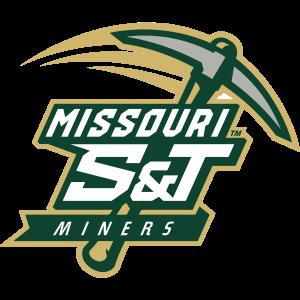 Missouri-rolla Miners
