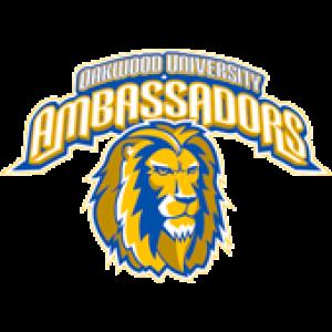 Oakwood Ambassadors