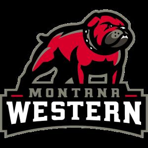 Montana-Western Bulldogs
