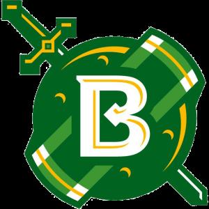 Belhaven College Blazers
