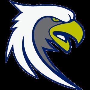 Toccoa Falls Eagles