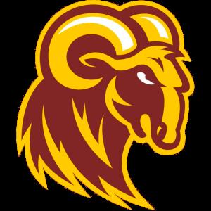 Huston-Tillotson Rams