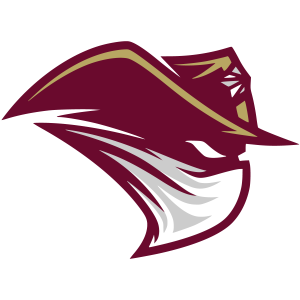 Texas A&M-International Dustdevils