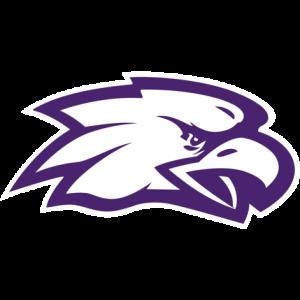 Asbury College Eagles
