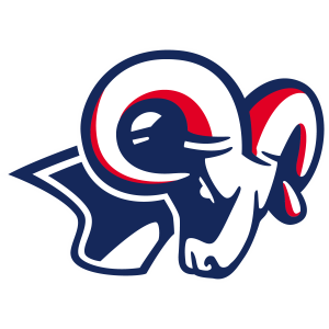 Bluefield College Ramblin' Rams