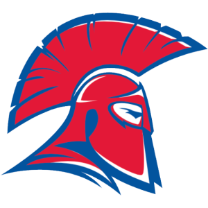William Jessup Warriors