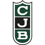 Logo Joventut Badalona