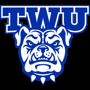 Tennessee Wesleyan Bulldogs