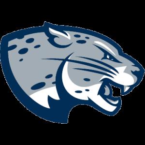 Augusta State Jaguars
