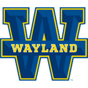 Wayland Baptist Pioneers
