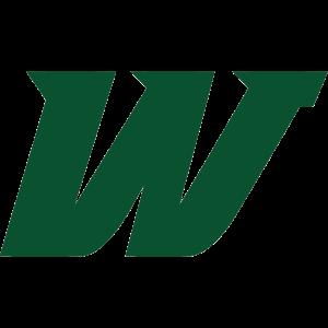Webber International Warriors