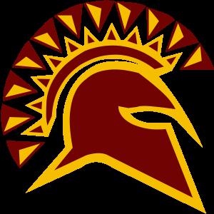 St. Thomas Aquinas Spartans