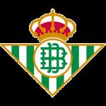 Logo Coosur Real Betis